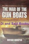 The War of the Gun Boats, by Bryan Cooper